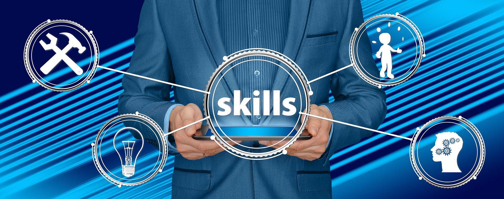 coaching-compétences