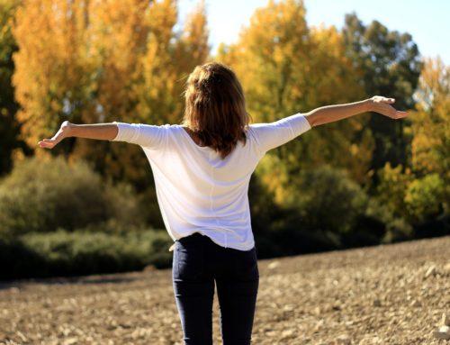 Respirer et bouger : 2 essentiels pour équilibrer émotions et anxiété