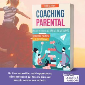Coaching Parental