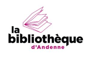 Bibliothèque andenne